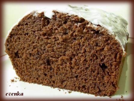 Ciasta Ucierane I Babki | Arabeska - Part 11