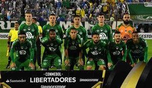 El Chapecoense mantiene el liderato en Brasil http://www.sport.es/es/noticias/futbol-america/chapecoense-mantiene-liderato-brasil-6083966?utm_source=rss-noticias&utm_medium=feed&utm_campaign=futbol-america