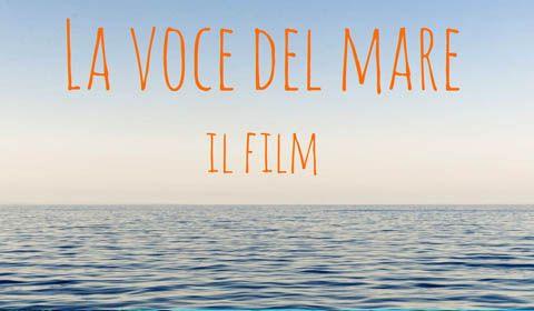Un crowdfunding per ''La voce del mare''. Un documentario tutto da sostenere