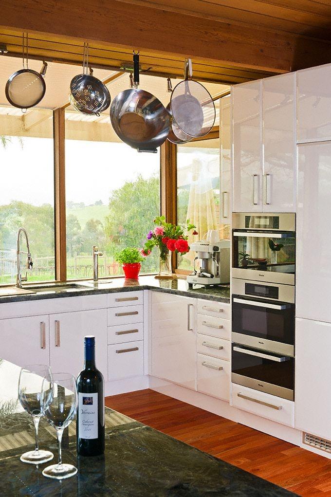 13 best Küche images on Pinterest Kitchen ideas, Small kitchens - fototapete für küchenrückwand