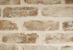 brick smeared with mortar - Google Search