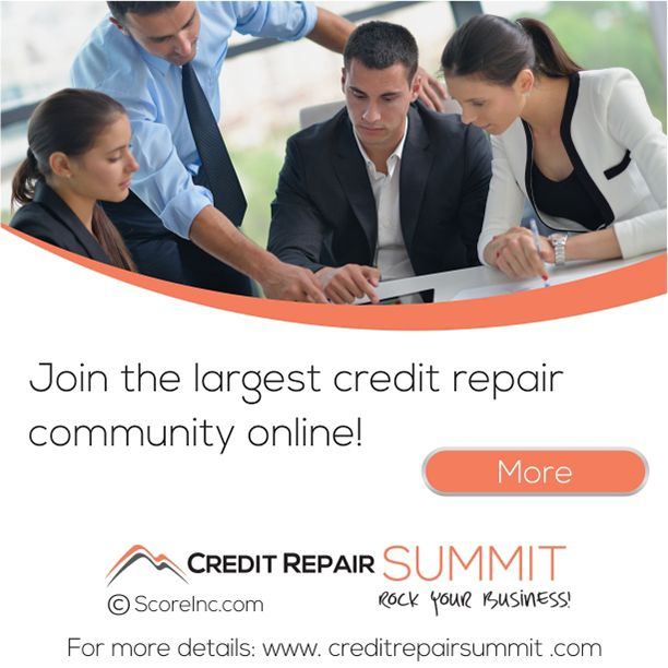 How Can a Business Report to the Credit Bureau?