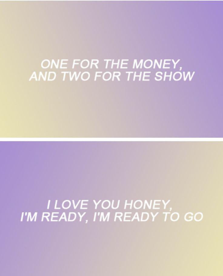 Lyric money maker lyrics : 2664 best Lyrics images on Pinterest | The greatest showman ...