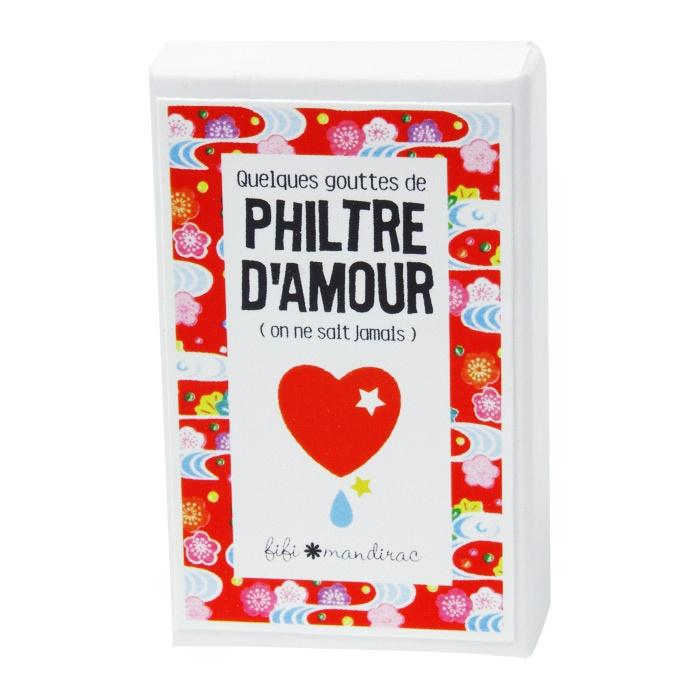 Best 25 philtre d amour ideas on pinterest tristan et iseut chec cosplay and classes bnf fr - Philtre d amour recette ...