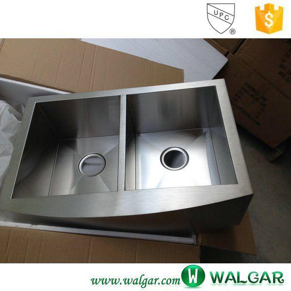 kitchen sinks unique kitchen sinks stainless steel sinks product keeping clean unique kitchen sink designs