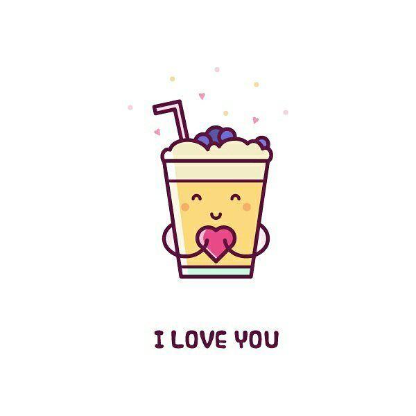 Day 112/365 #cocktail #drawing #draweveryday #illustration #illustrator #vector #art #digitalart #drink #lineart #inspiration #cute #heart #love #iloveyou #card #365daysofdrawing #365days #365днейрисования #365дней #рисунок #творчество #вдохновение #коктейль #ятебялюблю