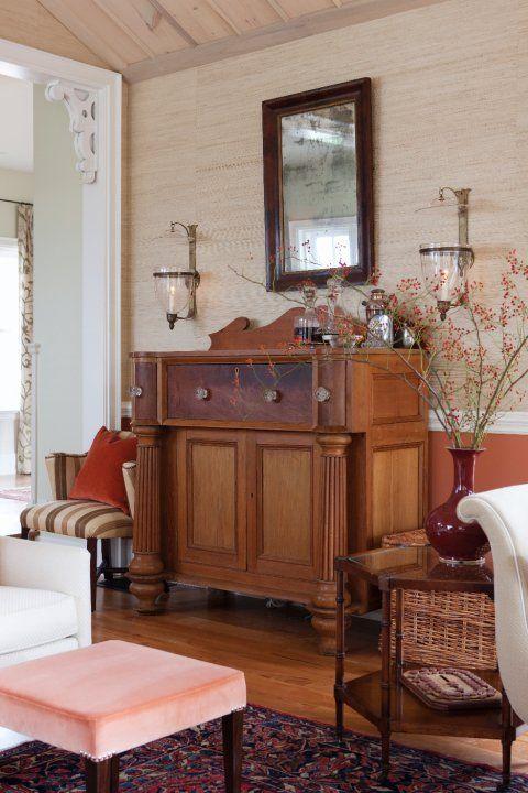 37 best Sarah Richardson- Sarah's Cottage images on ...