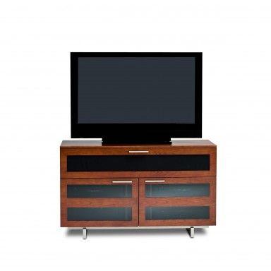 Unique Large Screen Tv Cabinets