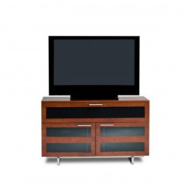 31 Best Images About Bdi Tv Cabinets On Pinterest Tvs