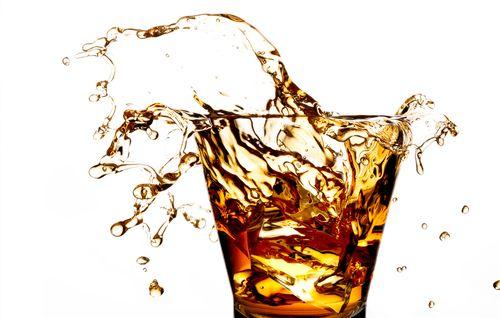 Bourbon Swirl_©RGG Photo.jpg  Rob Grimm.  Great, isn't he?