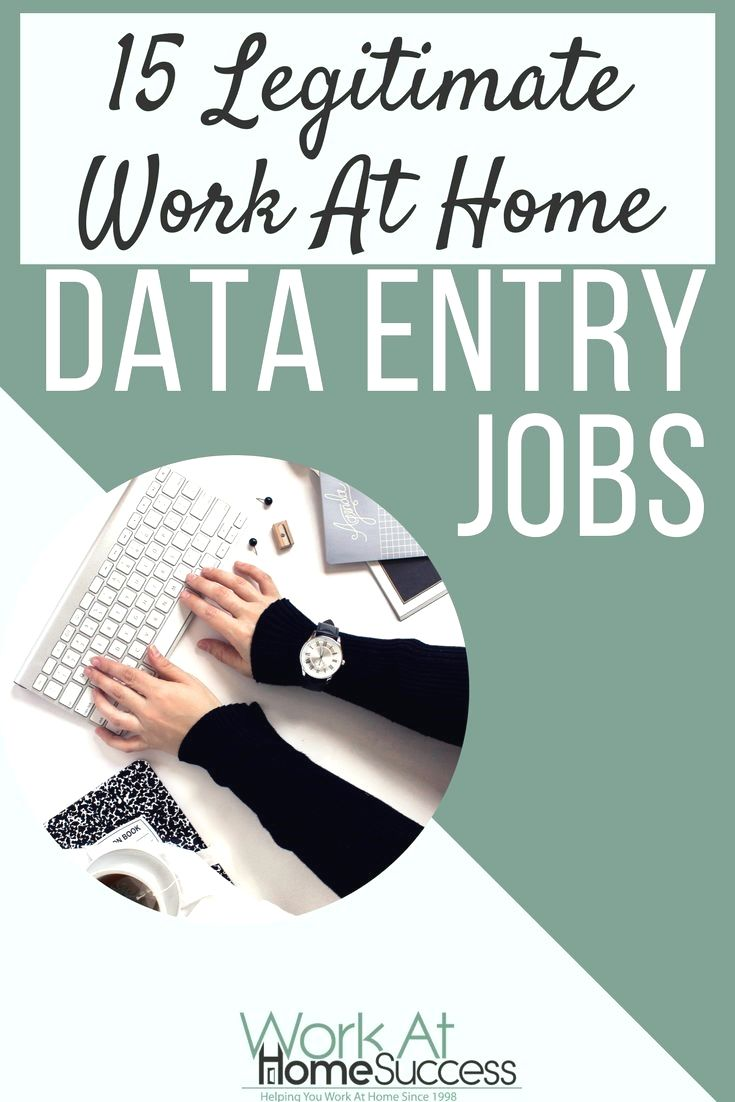 Work at home. There are a lot of advantages for work from home moms and  many of them are putting together businesses to help handle the… b924d0e7ca5