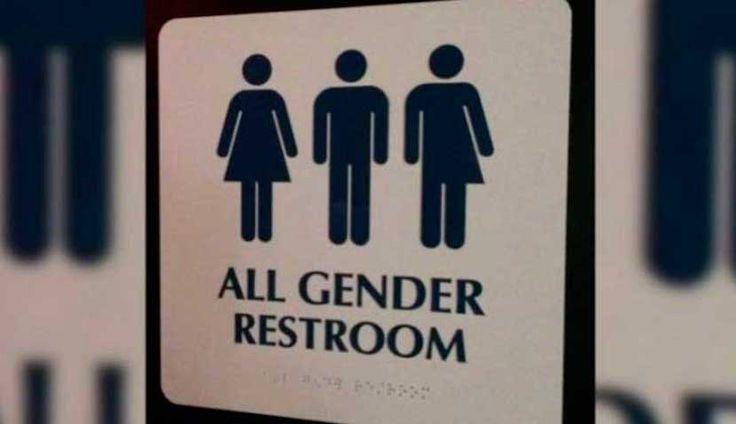 Apple y otras 52 empresas dan su apoyo a los estudiantes transgénero - http://www.actualidadiphone.com/apple-y-otras-52-empresas-dan-su-apoyo-a-los-estudiantes-transgenero/