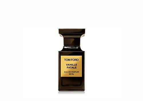Welches Parfum Lieben Frauen An Männern