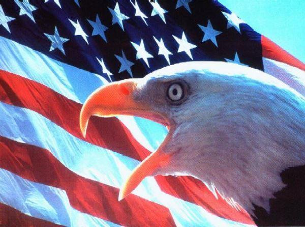 Военные интервенции США.  Следы Джорджа Сороса  Подробнее в источнике: http://sneg5.com/obshchestvo/geopolitika-amerika/spisok-interveciy-ssha-xxi-vek.html