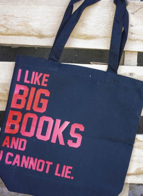 173 best Cute Bookbags/Bags images on Pinterest | Backpacks, Bags ...