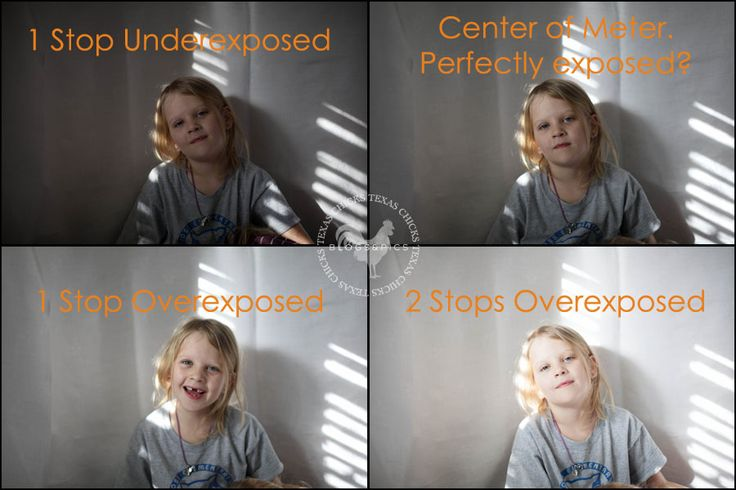 what does it mean to shoot one stop over?  :: great tutorial on metering and exposing for skin tones by texas chicks blog