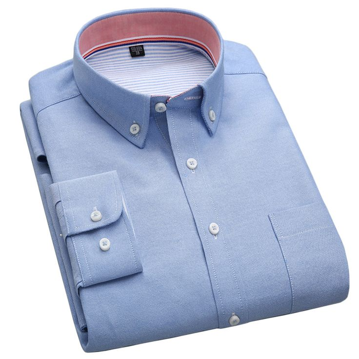 Best 20 casual shirts for men ideas on pinterest how to for Casual button down shirts untucked