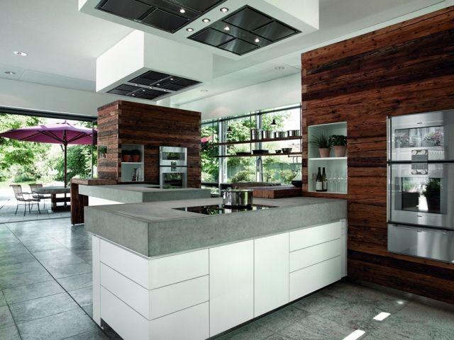 Design Cube Keuken : Best keuken images kitchen modern kitchens and