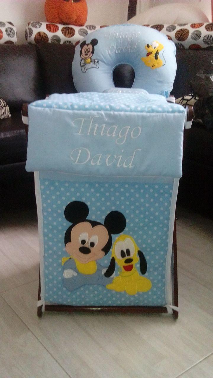 Canastos de la ropita sucia, para la decoración del cuarto de tu bebe  Somos punto de fabrica  Pedidos whats 3118054529 - 3103489842