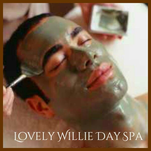 Lovely Willie Day Spa Salon