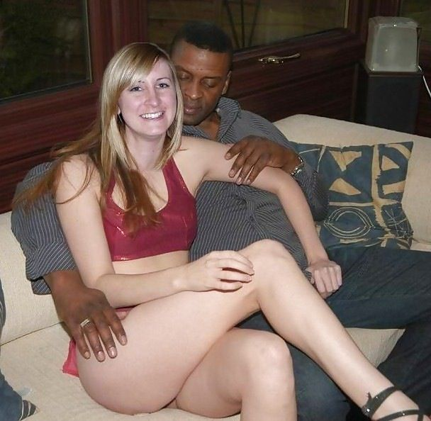 The best: pic of girl from my black partner dating site
