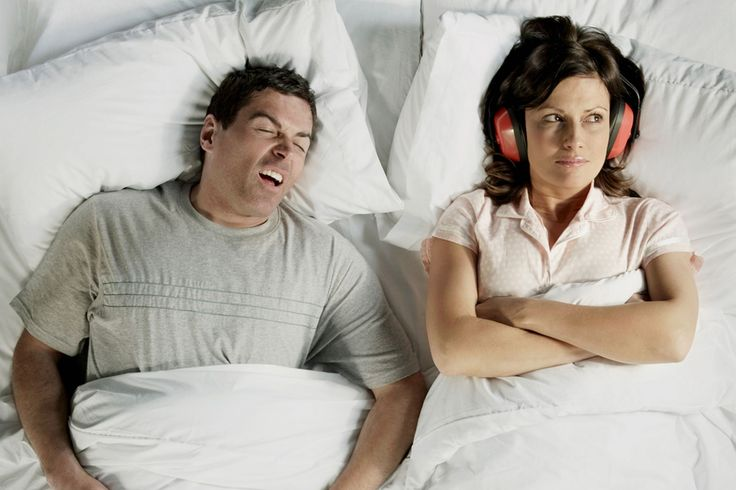 How To Easily Stop Snoring and Finally Get A Good Nights Sleep Again   Are you one of the 50% of adults who snore? Does it bother your partner or leave you exhausted in the morning  after a night of poor-quality  repeatedly interrupted sleep? Poor quality sleep over an extended period of time translates into reduced productivity at work  less quality-time with family  and less energy for the activities […]   The post  How To Easily Stop Snoring and Finally Get A Good Nights Sleep Aga..