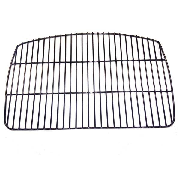 PORCELAIN STEEL WIRE COOKING GRID REPLACEMENT FOR GRILL MATE B2618-SB, CHARBROIL AND UNIFLAME GBC920W1 GAS GRILL MODELS Fits Compatible Grill Mate Models : B2618-SB Read More @http://www.grillpartszone.com/shopexd.asp?id=34001&sid=23604