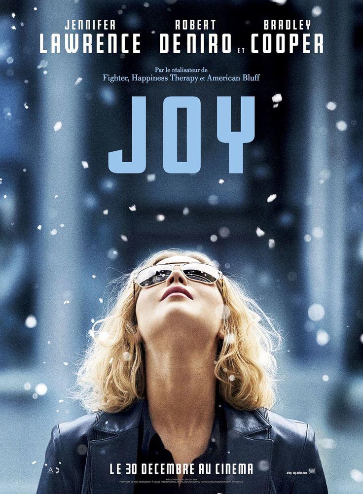 joy film complet en streaming vf film complet streaming vf film streaming vk