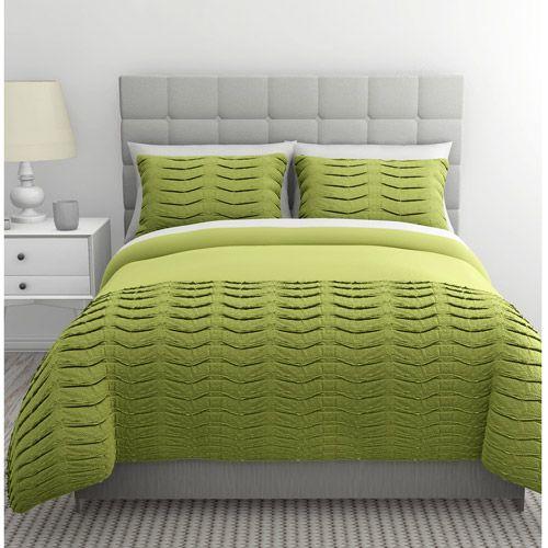 45 Best Lime Green Duvet Cover Images On Pinterest Limes
