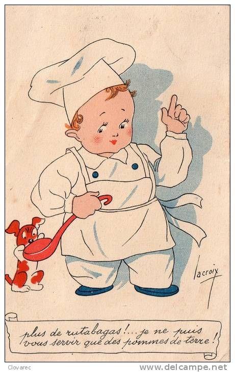 Cartes Postales / lacroix - Delcampe.fr | Carte postale, Cartes postales anciennes, Postale