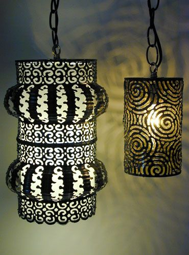 12 Best Upcycle Images On Pinterest Decorated Bottles