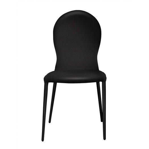 www.limedeco.gr new oval chair