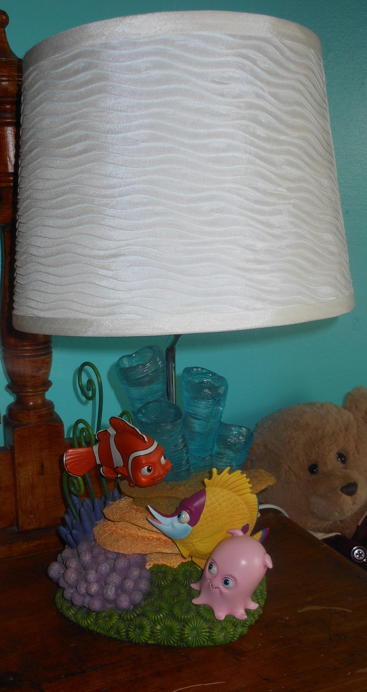 Image Result For Baby Nursery Target