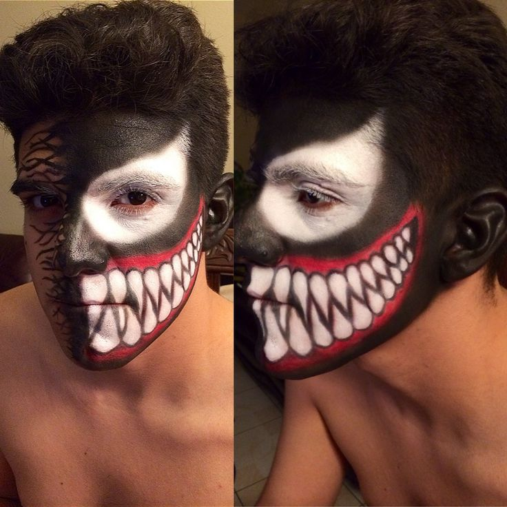 32 best Airbrush images on Pinterest | Airbrush makeup, Make up ...