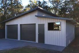 Image result for colorbond shed designs