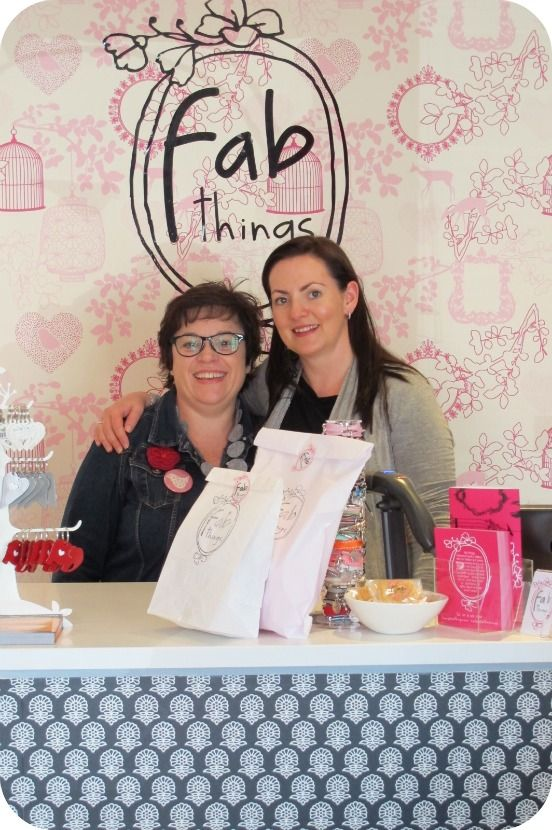 You'll find Fab at 48 2nd Avenue in Harfield Village , Shop 2B Harfield Village Centre, 021 672 2229