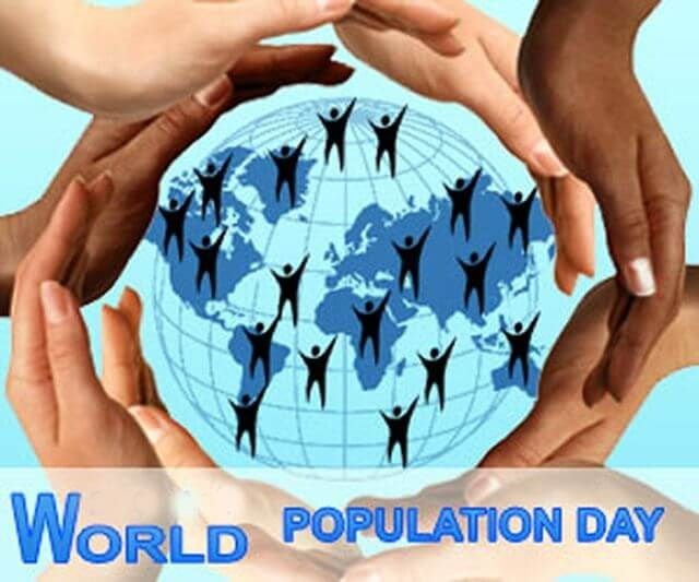 best world population today ideas bubonic  essay on world population day the best expert s estimate