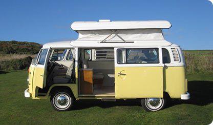 VW-Type-2-campervan