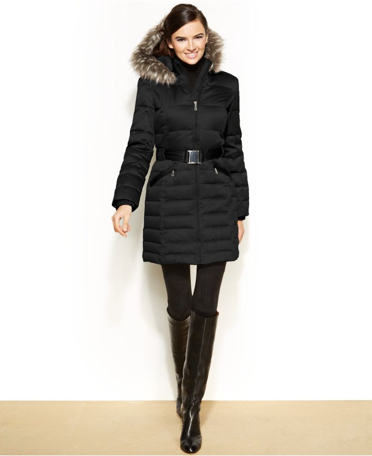 17 Best images about Puffer coat on Pinterest | February 9, Coats ...