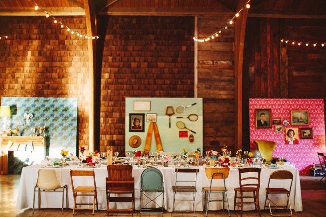 Cedar-Lakes-Estates-Wedding-Venue
