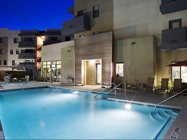 51 best Temp Apartments Las Vegas and Area images on Pinterest
