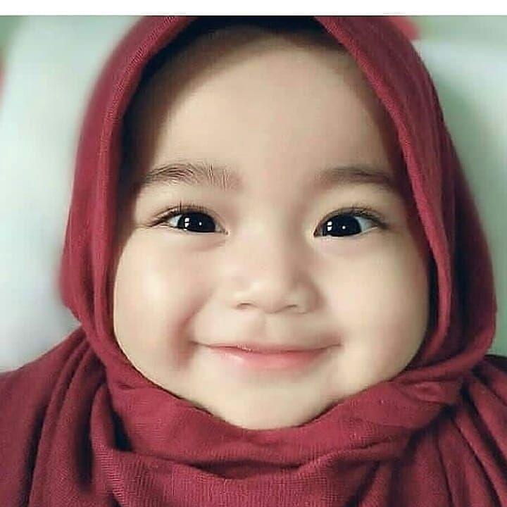 Semoga Yang Like Dan Komen Amin Bulan Ini Bisa Cepat Mempunyai Momongan Aamiin Foto Bayi Bayi Lucu Gambar Bayi