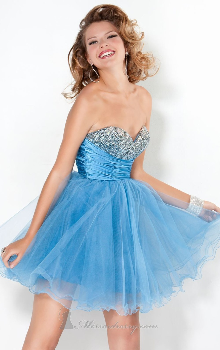 best images about prom gowns on pinterest bat mitzvah party