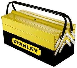 caja-de-herramientas-Stanley-clasica