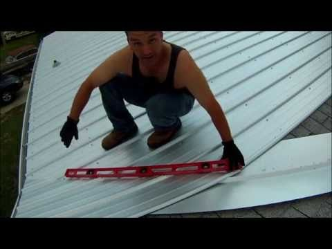 Best 25+ Metal Roof Over Shingles Ideas On Pinterest | Metal Roof Shingles,  Metal Roof And Metal Roof Tiles
