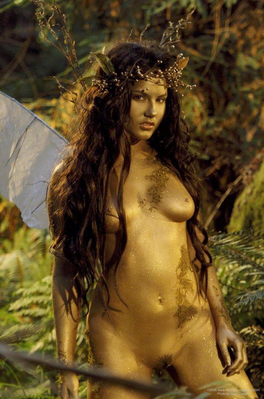 36 Best Fairies  Elves Images On Pinterest  Fairies -9783