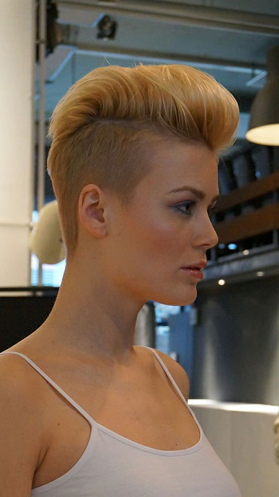 where to get a haircut for men 3189 best images about pixie amp hawks on 3189 | 8e88108398509cd49f079ce91300987d
