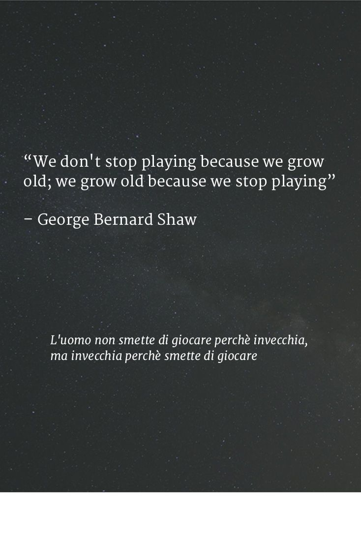 best ideas about george bernard shaw making george bernard shaw must have played world of warcraft