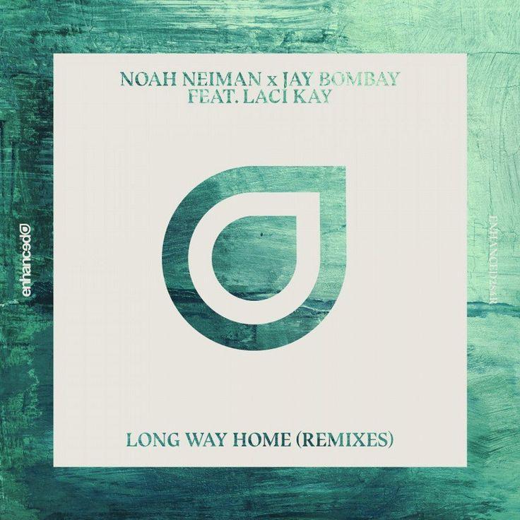 Noah Neiman x Jay Bombay ft. Laci Kay - Long Way Home (Remixes)  Style: #FutureBass / #Groove / #ProgressiveHouse Release Date: 2017-05-19 Label: Enhanced Music    Download Here Noah Neiman x Jay Bombay ft. Laci Kay – Long Way Home (Noah Neiman & Culture Code Remix).mp3 Noah Neiman x Jay Bombay ft. Laci Kay – Long Way Home (LoaX Remix).mp3    https://edmdl.com/noah-neiman-x-jay-bombay-ft-laci-kay-long-way-home-remixes/