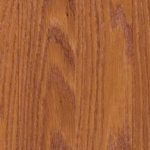 georgetown is residential laminate flooring that features uniclic patented technology that allows for fast easy